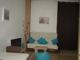 Apartment On The Sea Benutić-Lalini 2 - Dalmatia vacation rentals