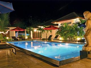 Lombok Krandangan Studio - Senggigi vacation rentals