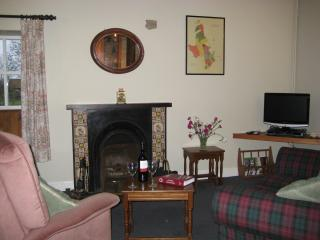 1 bedroom Cottage with Internet Access in Fadmoor - Fadmoor vacation rentals