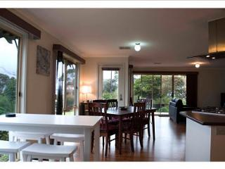 Admirals Inn - Kingscote vacation rentals