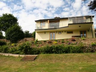 Ormrods, Withypool, Exmoor, Somerset - Withypool vacation rentals