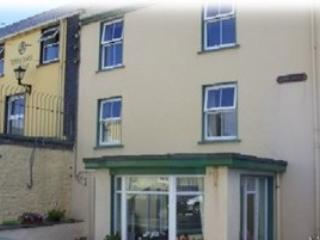 Sunny 6 bedroom Lahinch House with Internet Access - Lahinch vacation rentals