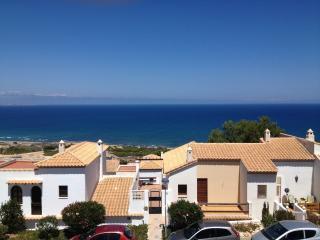 Casa Caris - Gran Alacant vacation rentals
