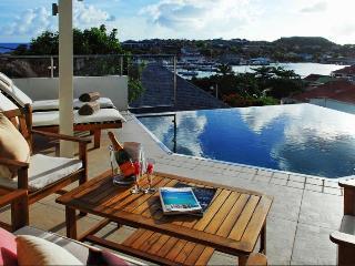 Wastra (ROS) - Corossol vacation rentals