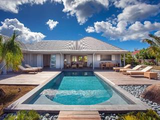 Pajoma (PAJ) - Gouverneur vacation rentals
