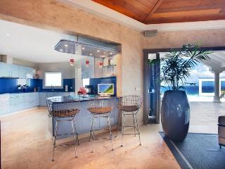 La Palmeraie (VPB) - Saint Barthelemy vacation rentals