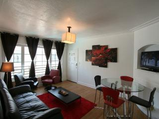 Courtyard at Jefferson - 2 Bedroom Junior Special Promotion:All April $1143/wk - Miami Beach vacation rentals