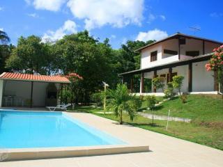 casa de campo para locação a 6km de João Pessoa PB - Joao Pessoa vacation rentals