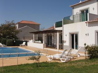 Villa Castelos - Quelfes vacation rentals