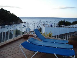 Sa Cova - Tamariu vacation rentals