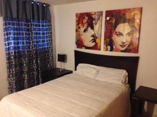 Caribbean Luxury Apartments -101- Puerto Rico Rent - Manati vacation rentals