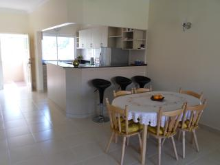 Beautiful Condo with Microwave and Shared Outdoor Pool - Kuah vacation rentals