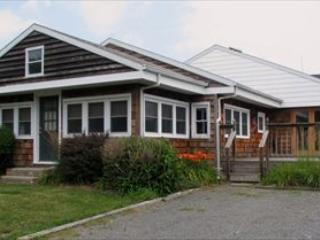 20607 Quillen Road 123137 - Rehoboth Beach vacation rentals