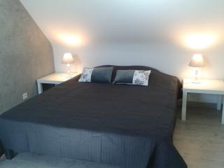 3 bedroom House with Internet Access in Saint Pol de Leon - Saint Pol de Leon vacation rentals