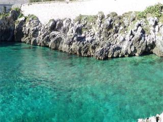 Vacanza Nel Salento Castro Marina A 13 € !!! - Puglia vacation rentals