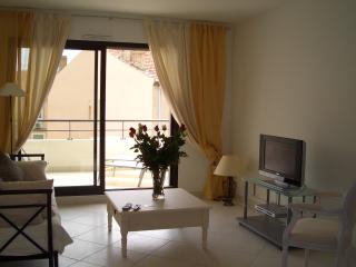Le Jardin Florian - Discounted - Cannes vacation rentals