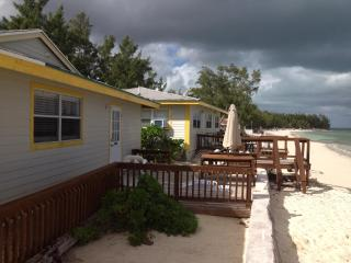 Treasures of Andros Spacious Beach Cottages - Andros vacation rentals