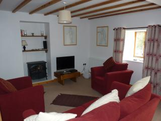 The Croft, Low Farm, Hartoft - Pickering vacation rentals