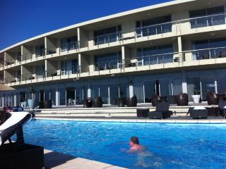 Luxury Beachfront Apartment - Cape Town vacation rentals