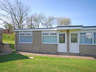 184 Sandown Bay Holiday Centre - Sandown vacation rentals