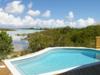 Serene Villa - Turks and Caicos vacation rentals