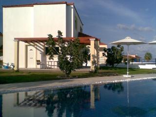 Wonderful 3 bedroom Vacation Rental in Fanes - Fanes vacation rentals