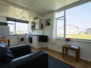 2 bedroom Chalet with Internet Access in Hayle - Hayle vacation rentals