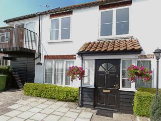 Nice 5 bedroom Cottage in Reedham - Reedham vacation rentals
