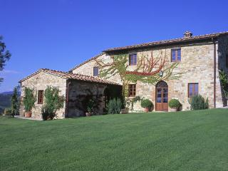 Podere Giulio - Pianella vacation rentals