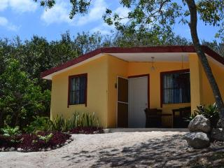 Casa Ka´an - House for rent per day at Calakmul! - Campeche vacation rentals