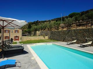 Agriturismo Il Torrino - Cortona vacation rentals