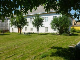 Hohe Schule Top  1/4 - Loosdorf vacation rentals