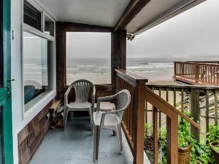 Boat Basin #1 - Oceanside vacation rentals