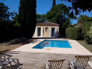 Nice House with Internet Access and Satellite Or Cable TV - Les Lecques vacation rentals