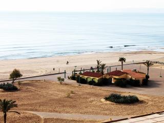Appartement standing avec piscine et bord de mer - Empuriabrava vacation rentals