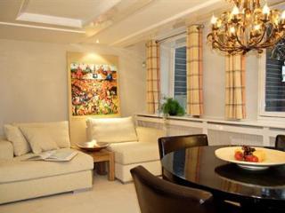 Jeroen Bosch Deluxe - Amsterdam vacation rentals
