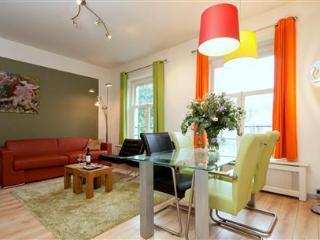 Willem de Kooning Deluxe - Amsterdam vacation rentals