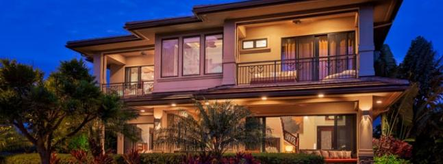 Comfortable Home Located in Beautiful Lahaina Community! - Lahaina vacation rentals