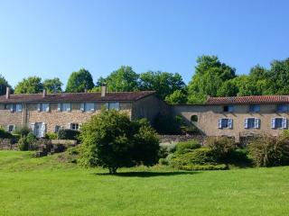 Gîte La Ranquière - Rouairoux - Tarn - Rouairoux vacation rentals
