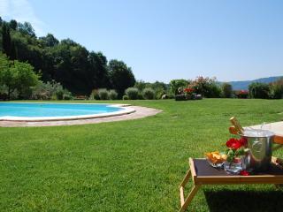 Il Poggiolo di Parrano - Orvieto vacation rentals