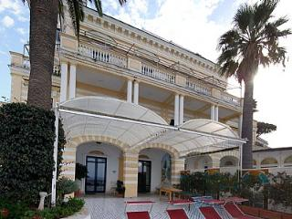 Charming House with Internet Access and A/C - Sorrento vacation rentals