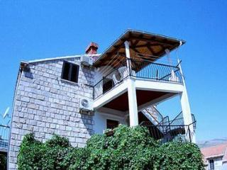 Apartment - Dubrovnik vacation rentals