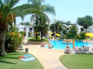 Club Albufeira - 2 Bed - Albufeira vacation rentals
