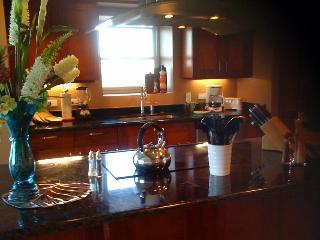 Bright 3 bedroom Condo in Jaco - Jaco vacation rentals
