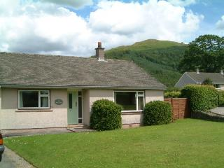 Rivendell - Keswick vacation rentals