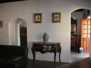 Eclectic Small Hydra house- sleeps 6 persons - Thessaly vacation rentals
