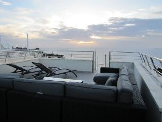 TERRAZAS TARIDA ROB - Balearic Islands vacation rentals