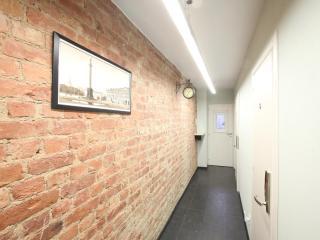 Studio (2 persons) - Saint Petersburg vacation rentals