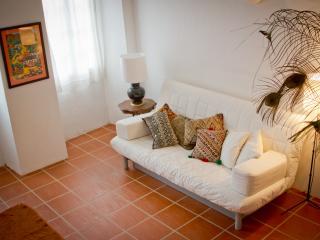 Casa do Castelo - Borba vacation rentals