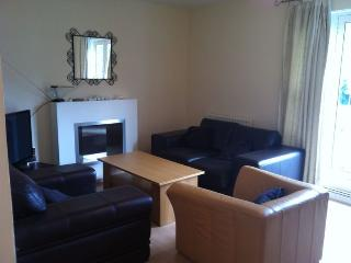 Modern 4 Bedroom Flat in Forest Hill, Sydenham. - London vacation rentals